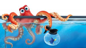 finding-dory-7680x4320-hank-nemo-fish-octopus-animation-11280