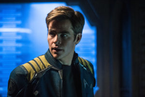 Star-Trek-Beyond-James_T_Kirk