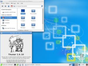 VirtualBox_Salix 14.2rc_14_08_2016_19_44_17