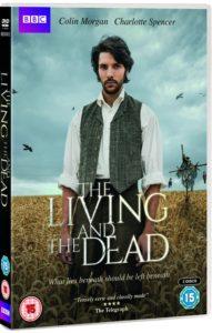 jaquette_Living_Dead