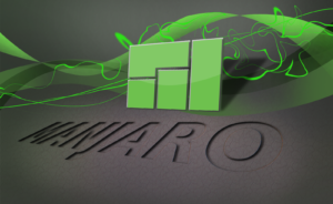 manjaro-dark-grey-green-2708011-1600x980
