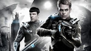 star-trek-beyond-movie-wallpaper-1280x720