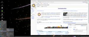 VirtualBox_Emmabuntus 1.01 Debian_06_09_2016_14_03_07