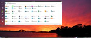 VirtualBox_Emmabuntus 1.01 Debian_06_09_2016_14_04_30