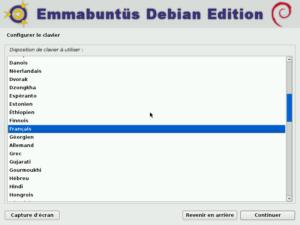 VirtualBox_Emmabuntus 1.01 Debian_06_09_2016_15_52_01