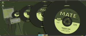 VirtualBox_Ubuntu MATE 1.14_26_08_2016_18_28_51