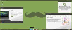 VirtualBox_Ubuntu MATE 1.14_26_08_2016_18_34_22