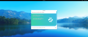virtualbox_zorin-os-12_30_10_2016_15_13_56