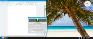 virtualbox_maui-2_01_11_2016_08_57_13