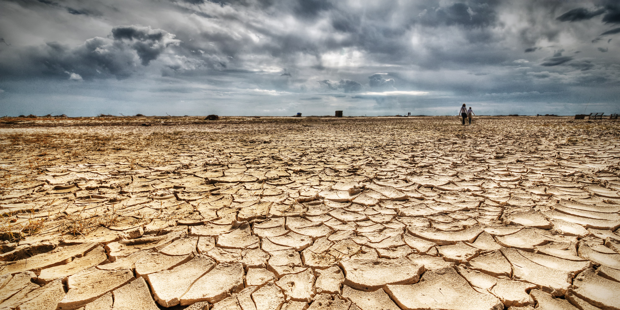 Sécheresse… La guerre de l'eau aura-t-elle lieu ?