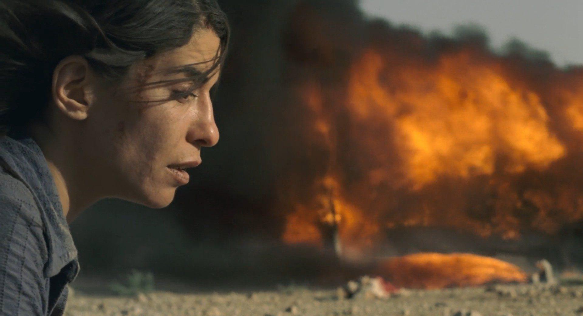 Incendies, pourquoi faut-il revoir ce film dramatique aujourd'hui ?