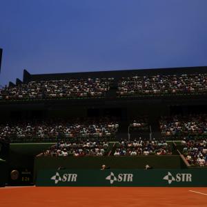 Jeu, Set & Match : Existe-t-il encore des jeux de tennis sur consoles ?